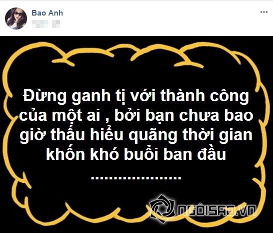 chuyện làng sao, sao Việt, điểm tin sao Việt, sao Việt tháng 10, điểm tin sao Việt trong ngày, tin tức sao Việt hôm nay