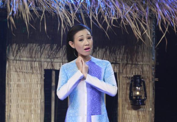 chuyện làng sao,sao Việt,Hà My,Hoài Linh