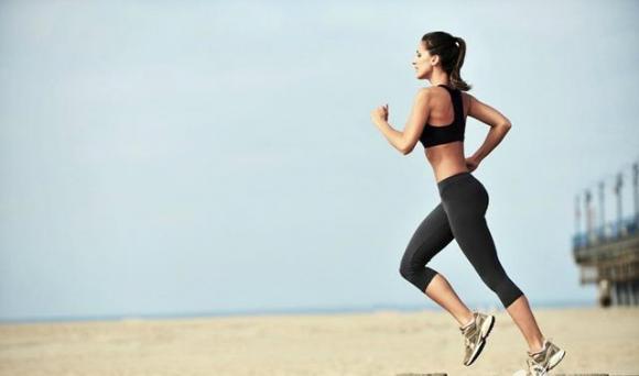 4 người này tuyệt đối đừng nên chạy bộ kể cả béo phì