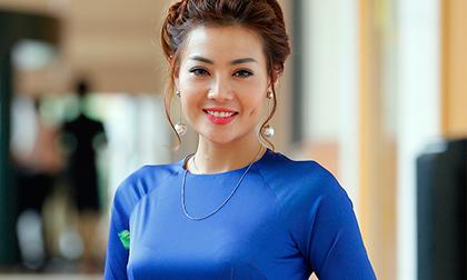 Duy Khánh, Duy Khánh và Tiên Moon, vợ chồng Duy Khánh tái hợp