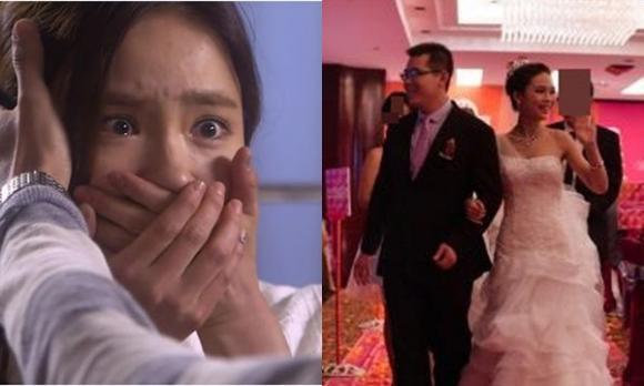 Cái kết bất ngờ dành cho cô gái 6 năm làm quán karaoke nuôi bạn trai học Thạc sĩ