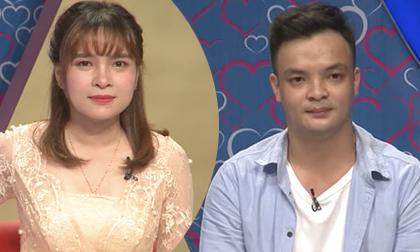 Đinh Hương, Song Joong Ki, clip ngôi sao