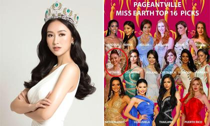 Hà thu,hà thu Miss Earth 2017,Miss Earth 2017