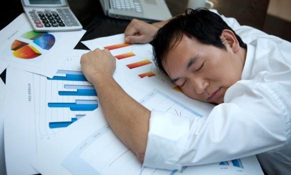sức khỏe, ngủ sau 11 giờ đêm ảnh hưởng sức khỏe, 7 vấn đề nguy hiểm khi ngủ sau 11 giờ đêm