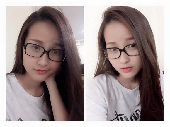 Khánh Ngân,  Miss Globe Beauty Pageant 2017, Hoa hậu Sắc đẹp Toàn cầu 2017