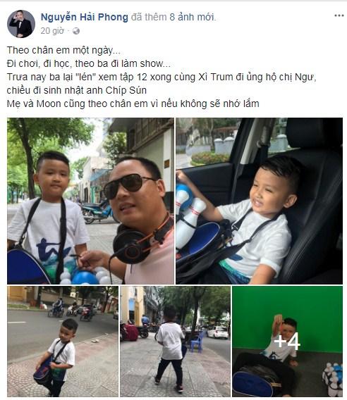 điểm tin sao Việt, sao Việt tháng 11, điểm tin sao Việt trong ngày, tin tức sao Việt hôm nay