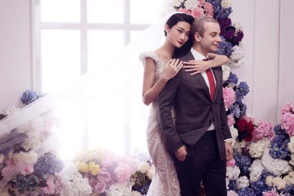 Kha Mỹ Vân, người mẫu Kha Mỹ Vân, đám cưới Kha Mỹ Vân, chồng Kha Mỹ Vân
