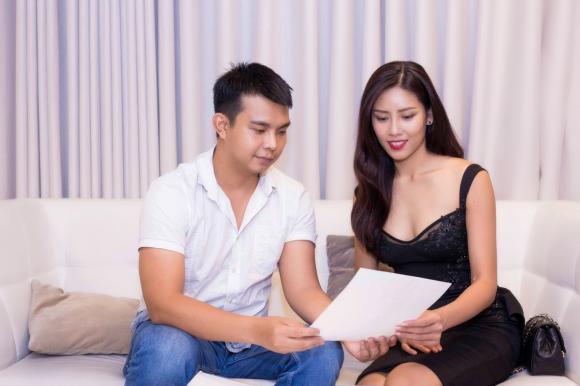 Nguyễn Thị Loan,Miss Universe,Hoa hậu Hoàn vũ 2017