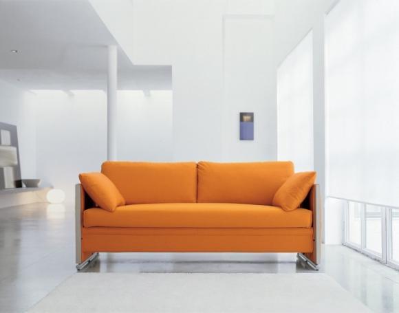 nội thất, thiết kế nội thất, nội thất cho nhà nhỏ