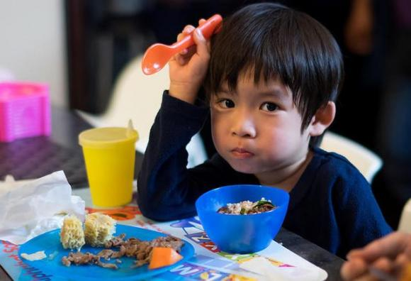 Cách từ chối những đòi hỏi của trẻ, cách dạy con đúng cách,chăm con