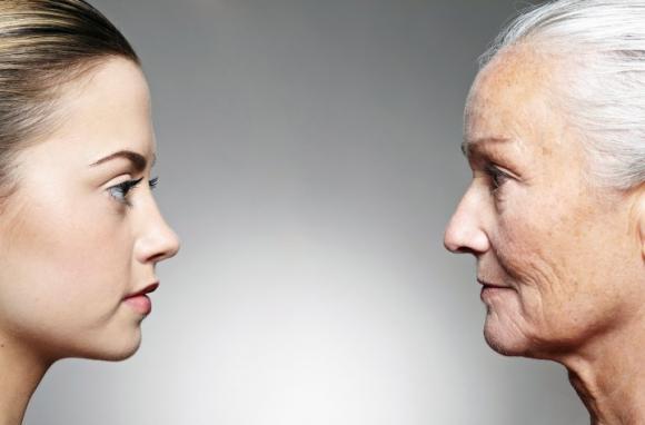 Chọn cách sống già đi theo sự lão hoá mà vẫn vui, bạn đã thử?