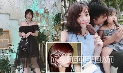 Hot girl trang kiều,ca sĩ đông nhi,hot girl han sara