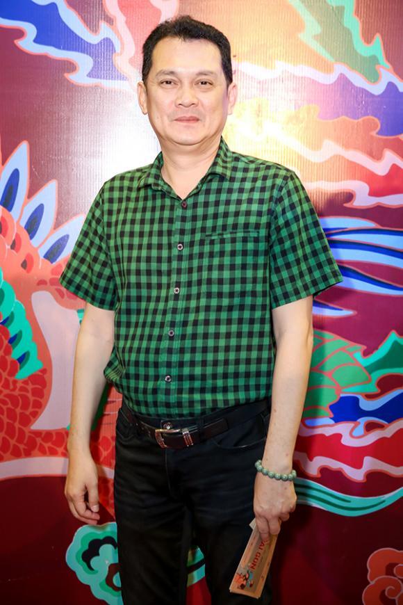 Tăng Thanh Hà, Ngô Thanh Vân, Cô ba Sài Gòn