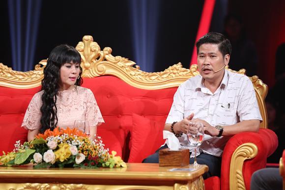 Cát Phương, diễn viên hài Cát Phượng, Cát Phượng Thái Hòa, Kiều Minh Tuấn