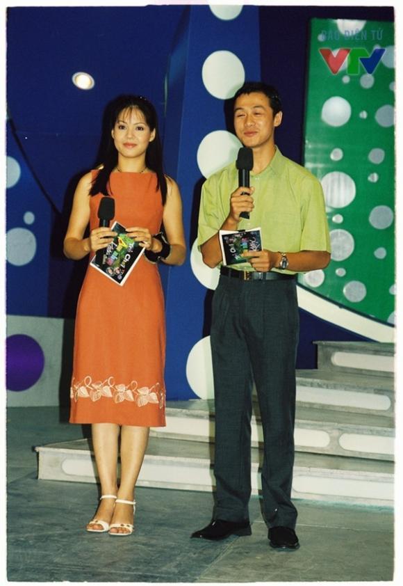 MC Diễm Quỳnh, MC Diễm Quỳnh sinh con thứ 2, Diễm Quỳnh