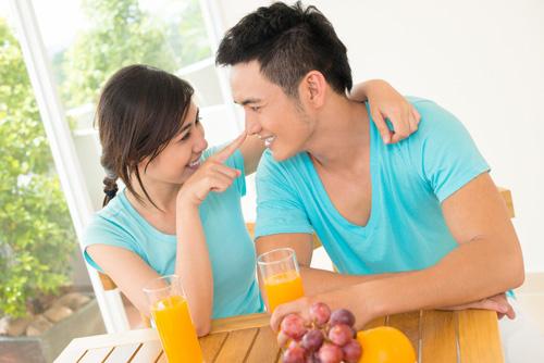 tâm sự nam giới,nam giới tiêu khiển,vợ chồng ở với bố mẹ