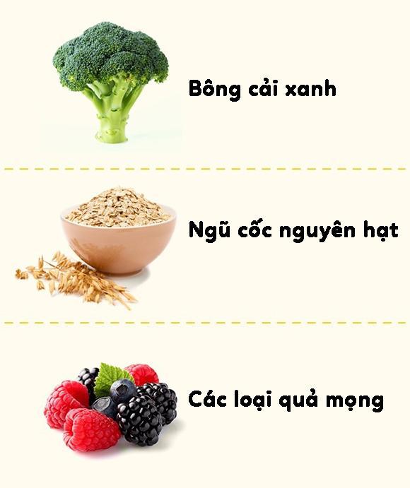 thực phẩm, hoa quả, khỏe đẹp