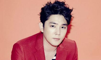 Kangin, Kangin rời nhóm, Super Junior