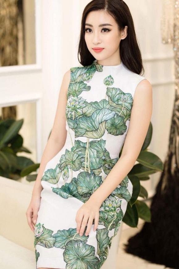 Link Trực tiếp Chung kết Hoa hậu Thế giới 2017( Miss World): Đỗ Mỹ Linh đã sẵn sàng tỏa sáng