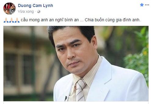 sao-viet-chia-buon-nguyen-hoang-qua-doi-ngoisaovn-11-ngoisao.vn-w495-h342
