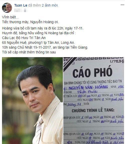 sao-viet-chia-buon-nguyen-hoang-qua-doi-ngoisaovn-3-ngoisao.vn-w499-h572