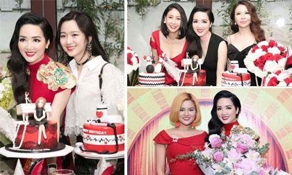 Giáng My, Hoa hậu Đền Hùng Giáng My, Hoa hậu Đền Hùng