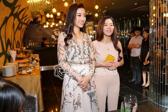 Đỗ Mỹ Linh,Hoa hậu Thế giới,Miss World