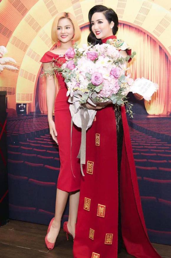 Giáng My, sinh nhật Giáng My, Hoa hậu Giáng My, Hoa hậu Đền Hùng