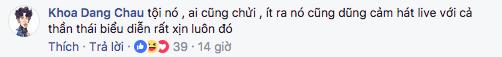 Chi Pu, ca sĩ Chi Pu, Duy Mạnh