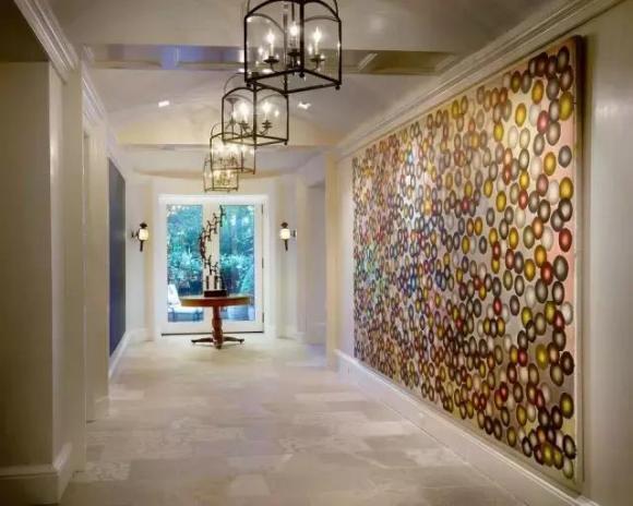 Sàn gỗ, sàn gạch, sàn gỗ hay sàn gạch tốt hơn, cách chọn loại sàn cho gia đình