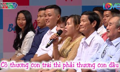 Uyên Linh, ca sĩ Uyên Linh, Dũng Đà Lạt