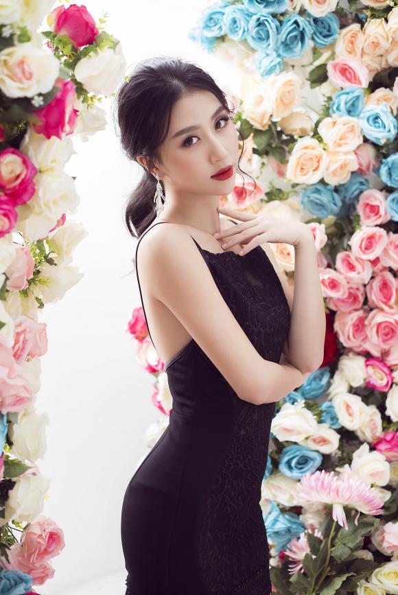 Quỳnh Anh Shyn, hot girl Quỳnh Anh Shyn, thời trang Quỳnh Anh Shyn