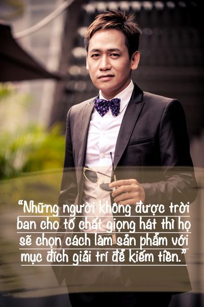 Duy Mạnh, ca sĩ Duy Mạnh, Chi Pu