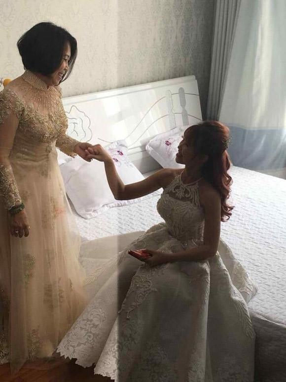 đám cưới khởi my kenlvin khánh, hôn lễ khởi my kenlvin khánh, khởi my và kenlvin khánh