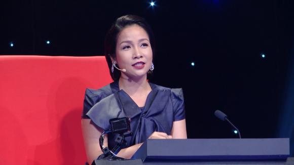 Mỹ Linh,cấp thẻ hành nghề cho ca sĩ,Mỹ Linh ủng hộ cấp thẻ hành nghề cho ca sĩ