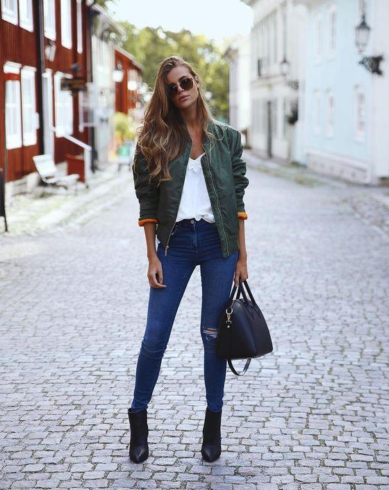 skinny jean,cách diện skinny jean,lỗi mặc skinny jean