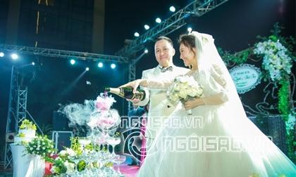 Diva mỹ linh,ca sĩ nhật thủy,vợ chồng nhật thủy, Nhật Thủy Idol