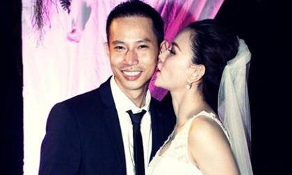 Hot: Thu Thủy bật khóc nức nở, xác nhận đã ly hôn chồng sau 17 năm gắn bó