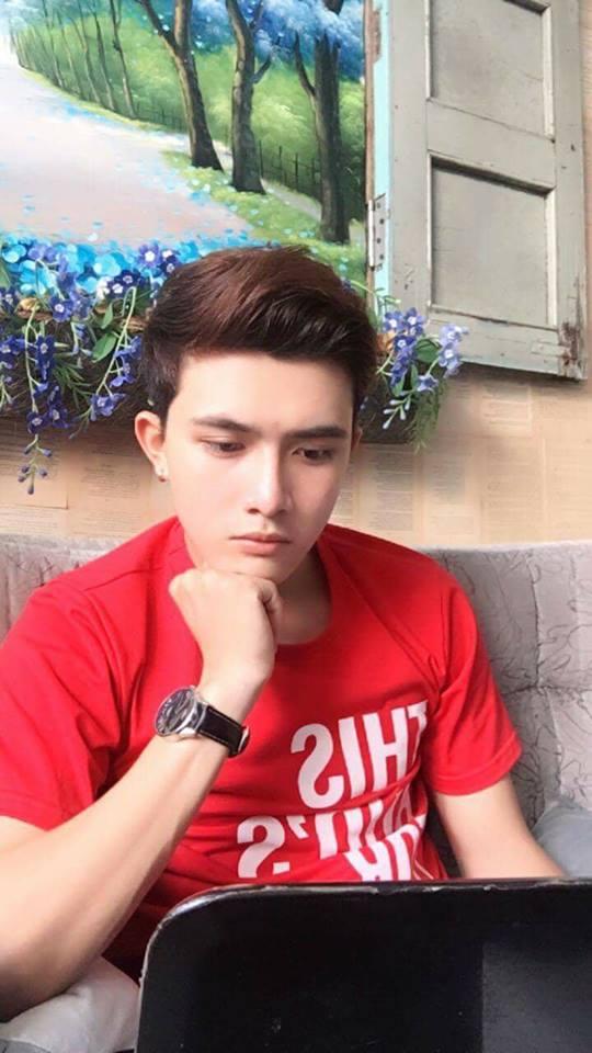 Hot girl và hot boy Việt, Hot girl và hot boy Việt tháng 11, tin tức Hot girl và hot boy Việt