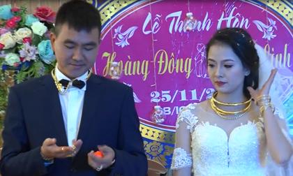 Tăng Thanh Hà, Biệt thự nhà chồng Tăng Thanh Hà, clip ngôi sao