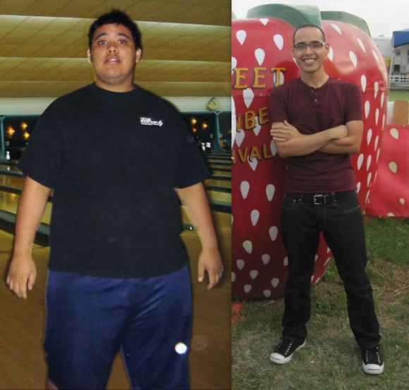 giảm cân, thể thao, ăn kiêng