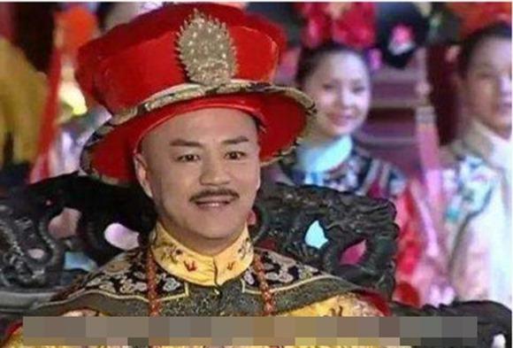 Hoàn Châu Cách Cách, Càn Long, Hoàng A Mã, Trương Thiết Lâm, Địch Long, Khưu Tâm Chí