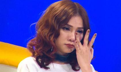 Thu Thủy, Thu Thủy ly hôn chồng, ca sĩ Thu Thủy, sao Việt