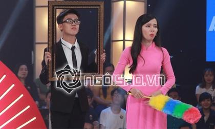 798Mười,Kiều Minh Tuấn,Thu Trang,Nam Em,Dustin Nguyễn