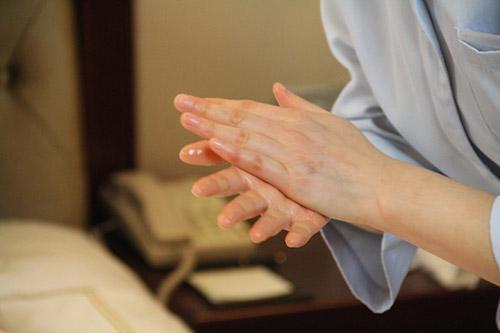 Mẹo hay xử lý khi bị keo 502 dính vào tay, keo 502, mẹo xử lý khi keo 502 dính vào tay cực nhanh