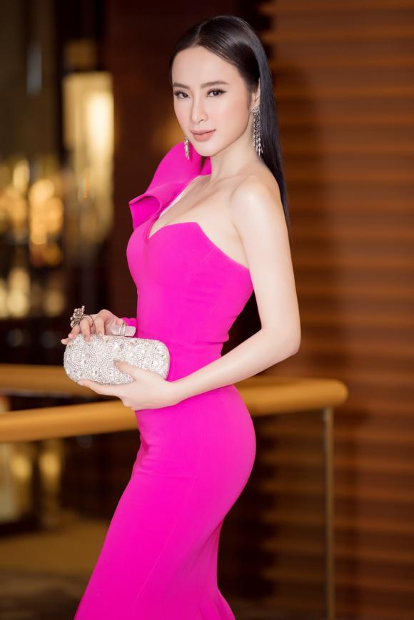 angela-phuong-trinh-3-ngoisao.vn-w1667-h2500 1