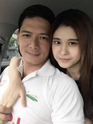 Tim,Trương Quỳnh Anh,Bình Minh