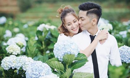 bố mẹ chồng Khánh Thi, bố mẹ Phan Hiển, Khánh Thi, Phan Hiển