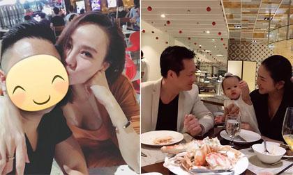 điểm tin sao Việt, sao Việt tháng 12, điểm tin sao Việt trong ngày, tin tức sao Việt hôm nay