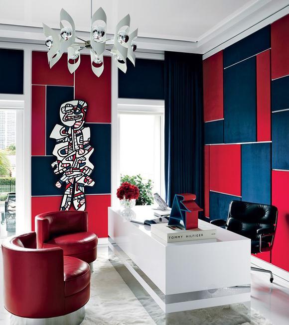 trang trí nhà cửa, nội thất, 12 cung hoàng đạo